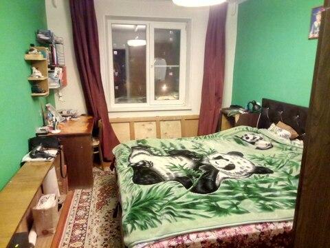 Продам 3-комн. квартиру 65 м2 - Фото 5