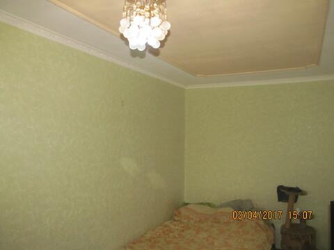 Квартира 3-х комнатная с ремонтом - Фото 2