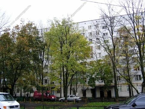 Продажа квартиры, м. Планерная, Ул. Героев-Панфиловцев - Фото 5