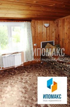 Сдается дом в д.Рассудово Новая Москва - Фото 4