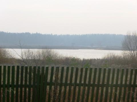 15 соток на второй линии р. Волга - Фото 4