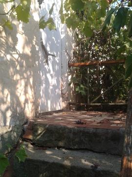 Дом 30м.кв 4.5 сотки прописка на Остряках - Фото 2