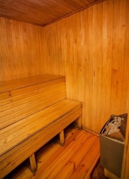 Двухэтажный коттедж по ул. Ландышевая мкр Мамайка - Фото 3