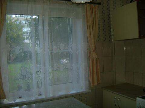 Продам 1-комн. квартиру на ул. Героя Попова, д. 9 к.1 - Фото 1