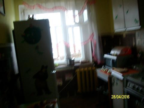 Продается трехкомнатная квартира. город Обнинск, улица Ленина 200 - Фото 2