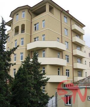 Предлагается на продажу 3-комнатная квартира в Ялте в новом жилом - Фото 5