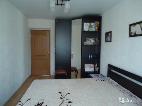 Продажа 4-комнатной квартиры, 80 м2, г Киров, Пятницкая, д. 87 - Фото 2
