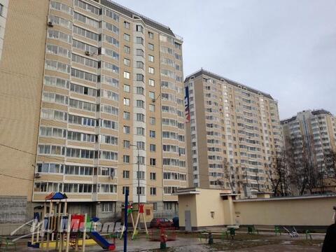 Продажа квартиры, м. Водный стадион, Ул. Нарвская - Фото 1