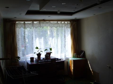 Продается трехкомнатная квартира в центре пос.Обухово - Фото 5