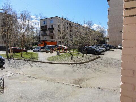 Двухкомнатная квартира с ремонтом и мебелью на Чекистов - Фото 5