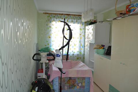 Пpoдам 4х комнатную квартиру ул.Полосухина - Фото 4
