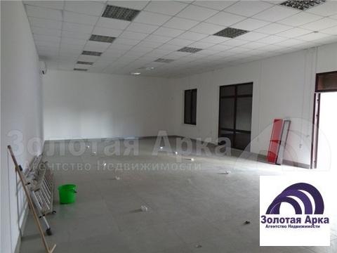 Продажа торгового помещения, Черноморский, Ленина улица - Фото 2