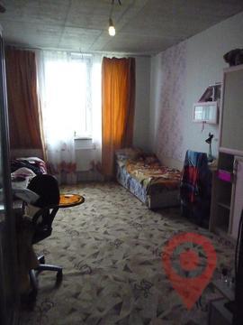 Продажа квартиры, м. Проспект Просвещения, Актерский проезд - Фото 3
