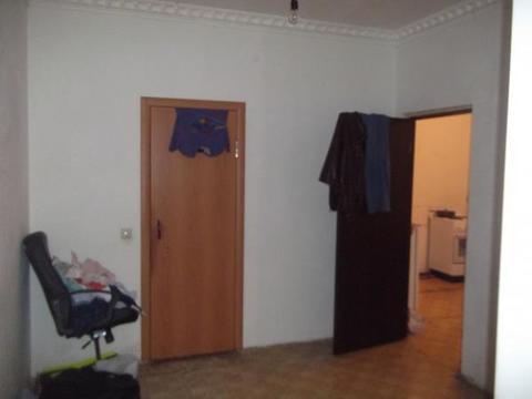 Просторная квартира под чистовую отделку - Фото 5