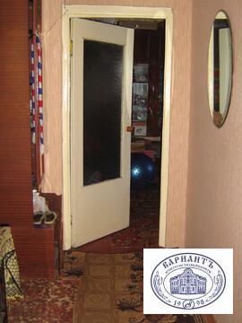 Продам или обменяю комнату