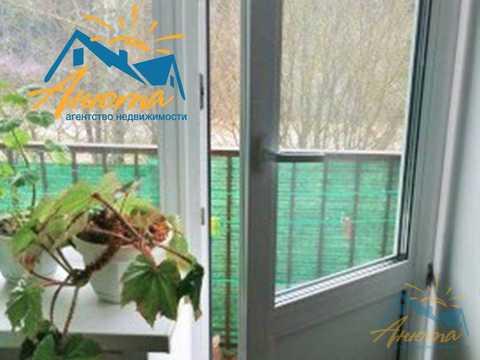 2 комнатная квартира в Жуково Ленина 18 - Фото 3