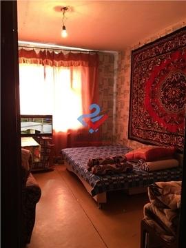 2 изолированные комнаты по ул. Софьи Перовской 25/1 - Фото 2