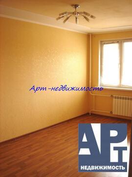 Сдается Офис. , Зеленоград г, к1448 - Фото 3