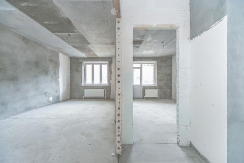 Купить квартиру, ул. Дуки, 58 - Фото 3