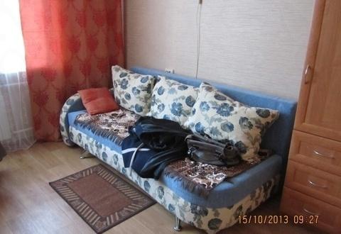 Срочно продам комнату - Фото 1