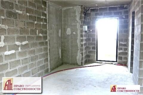 1-комнатная квартира-студия, г. Раменское, ул. Высоковольтная - Фото 3