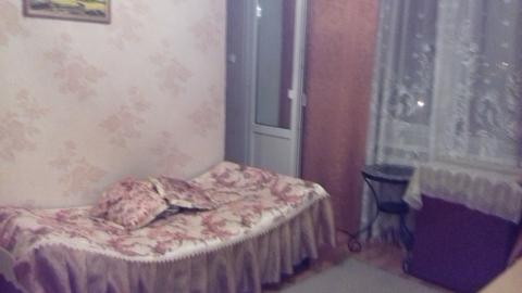 Продается 4-комнатная квартира 100 кв.метров в Кировском районе - Фото 4