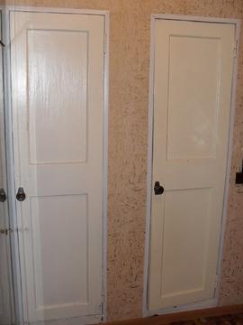 2-комнатная квартира, ул. Черняховского - Фото 4