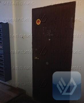Сдам офис 144 кв.м, Мясницкая ул, д. 15 - Фото 3