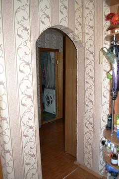 Продам 2-к квартиру лениградского проекта - Фото 3