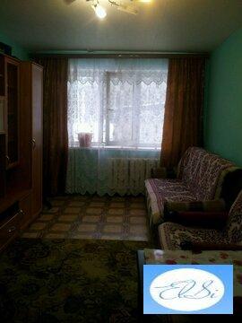 Сдается комната, ул.Островского