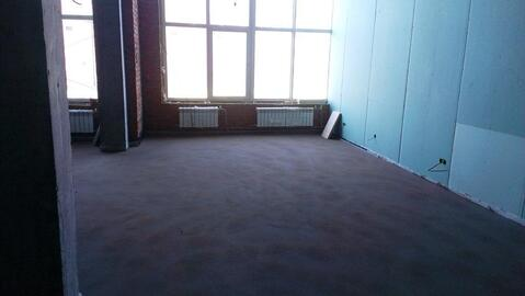 Торгово-офисное помещение от 20 кв.м. Красная линия, в Сипайлово - Фото 5