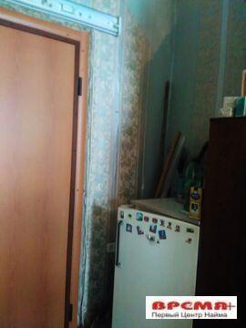 Продам комнату Таврическая ул. 45 - Фото 3