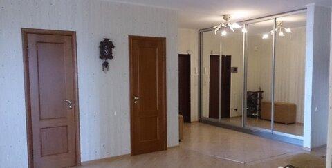 Продажа квартиры, Белгород, Ул. Октябрьская - Фото 1
