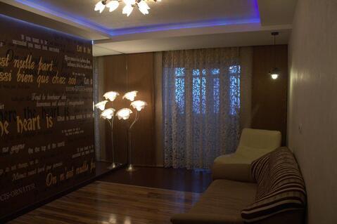 2-к квартира ул. Димитрова, 67а - Фото 1