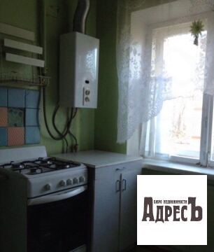 Продажа квартиры, Обнинск, Ул. Победы - Фото 3