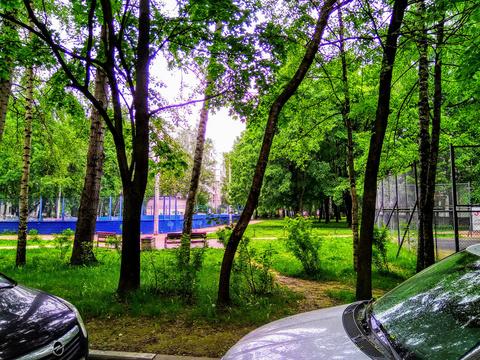 Продажа квартиры, м. Гражданский проспект, Ул. Учительская - Фото 3