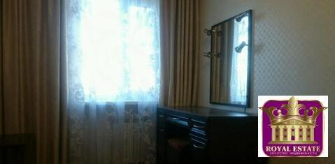 Сдам 3-к квартиру, Симферополь город, бульвар Ленина 8 - Фото 5
