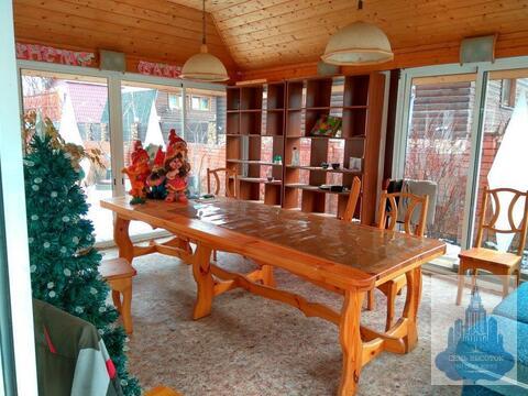 Продается добротный и просторный дом - Фото 4