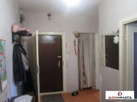 Продажа квартиры, м. Купчино, Колпинское ш. (Славянка) - Фото 5