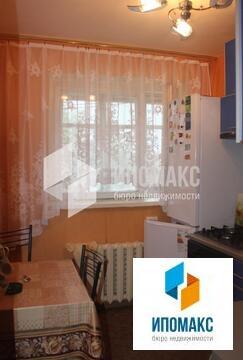 Сдается 1-комнатная квартира в д.Яковлевское - Фото 2