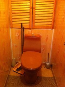 Продам 3-комнатную квартиру в Зеленограде - Фото 1