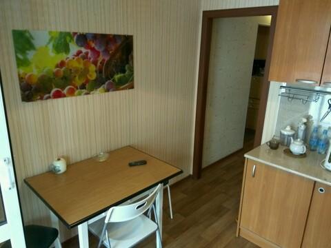 Однокомнатная квартира на Жукова Сипайлово - Фото 4