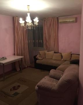Сдается 3-комнатная квартира Б.Садовая 139/150 - Фото 1