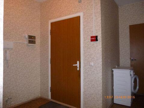 Квартира в элегантном 9ти этажном монолите в стиле классицизм - Фото 5