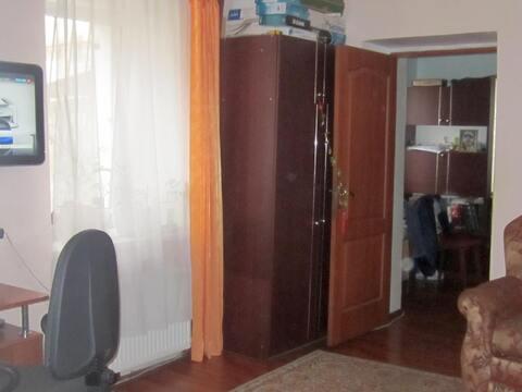 Квартира с землей в центре Севастополя! Под доходный дом! - Фото 5