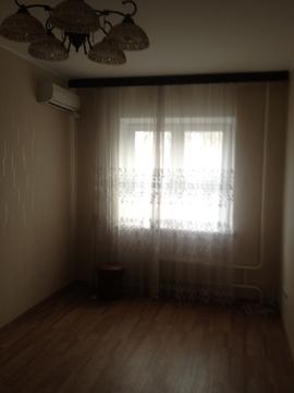 Продается 2 комнатная квартира в Ярославском районе - Фото 4