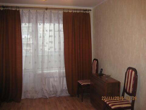 Сдам 2-к квартиру в Измайлово - Фото 3