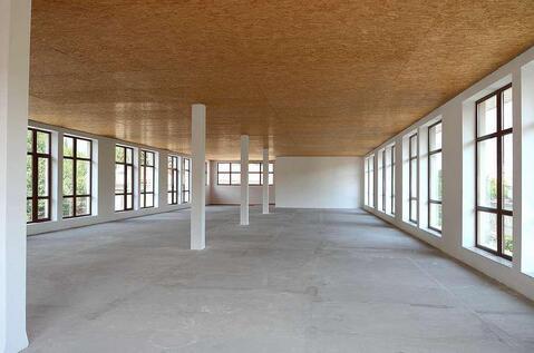 Продажа коммерческого помещения в центре Ялты - Фото 2