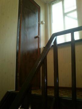Сдам 2-х ком дом ул.Хетагурова - Фото 1