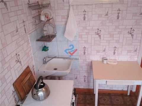 Шикарная 2-х ком. квартира по ул. Р. Зорге 36, к 1 - Фото 1